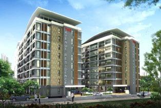 АРЕНДА квартир в Паттайе, снять квартиру в Паттайе, недвижимость в Тайланде: Паттайя, купить квартиру в Паттайе, аренда жилья в Паттайе, купить квартиру в Тайланде